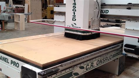 cnc routers for sale cr onsrud cnc router for sale