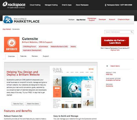 free download website layout maker 1 92 magix website maker mx 2013 download free