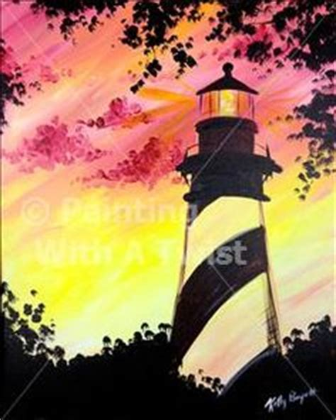 paint with a twist lake jackson tx 1000 images about painting with a twist on