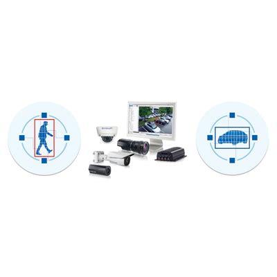 pattern based video analytics avigilon acc mobile cctv software specifications