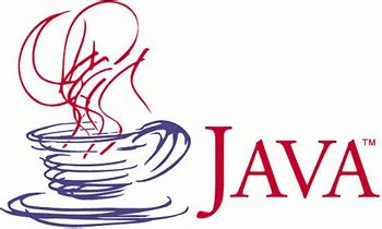 how to design a logo in java new horizons dhaka computer training certification