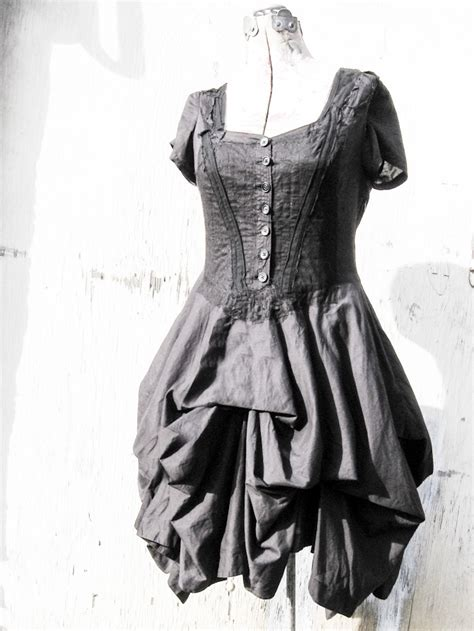 Gibbous Fashions by 17 Best Images About Things I Make On Gowns