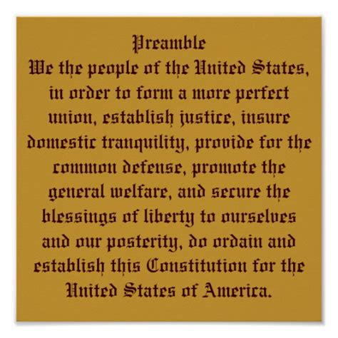 the of the constitution how the bill of rights became the bill of rights books preamble quotes quotesgram