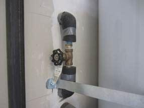 hergert inspection llc | home inspections serving seattle