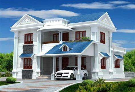 decorating sweet home designs indian style home design