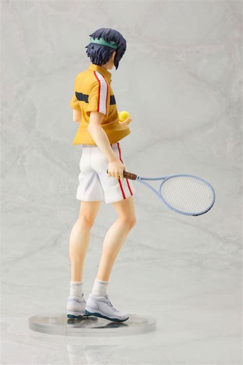 Prince Of Tennis Ii No 06 buy pvc figures prince of tennis ii artfxj pvc figure