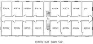 boarding house floor plan the coal company boarding house the early history of
