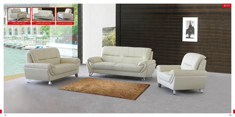 new living room sets modern living room furniture sets uk