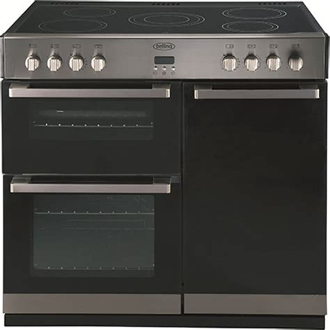 Kitchen Cooktops India by Kitchen Apppliances Dealers In Delhi India Kitchen