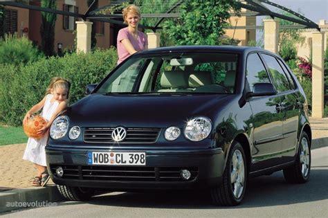 volkswagen polo 2005 volkswagen polo 5 doors 2001 2002 2003 2004 2005
