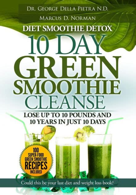 5 Day Detox Smoothie Diet by 5 Day Smoothie Weight Loss Results Photos By