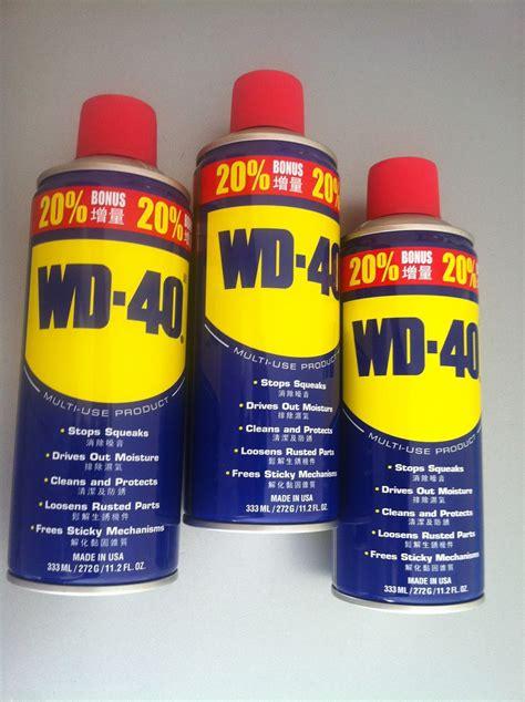 Wd40 Wd 40 Pelumas Anti Karat 333ml distributor supplier dealler seller wd 40 di semarang 0877 3135 4804 jual wd 40 murah