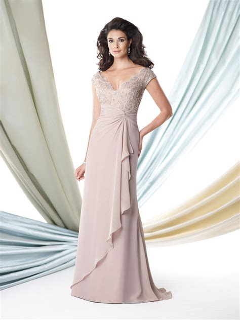Of The Dress montage by mon cheri dress 114917 terry costa dallas