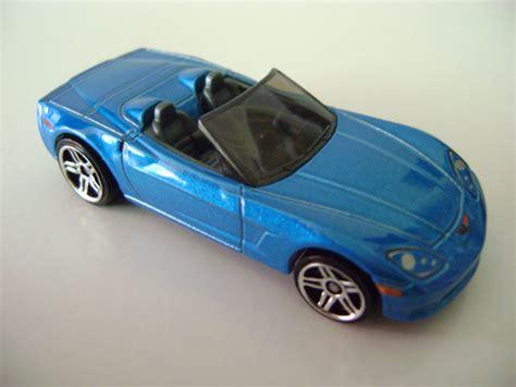 Sale Hotwheels Wheels C6 Corvette corvette c6 convertible wheels wiki fandom powered by wikia