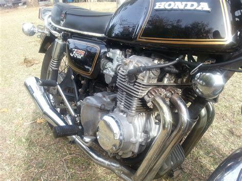 1973 honda cb350f vintage honda motorcycle cb350 runs great 1973 honda cb350f vintage honda motorcycle cb350 runs great
