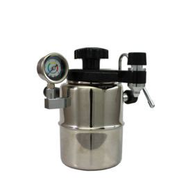 Geepas Stainless Steel Coffee Grinder Gilingan Kopi Listrik Gcg274 bellman stove top cx 25p otten coffee jual mesin grinder alat kopi