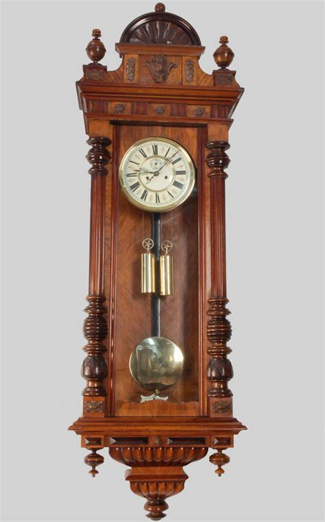 Antique Wall Clocks Online | antiques com classifieds antiques 187 antique clocks