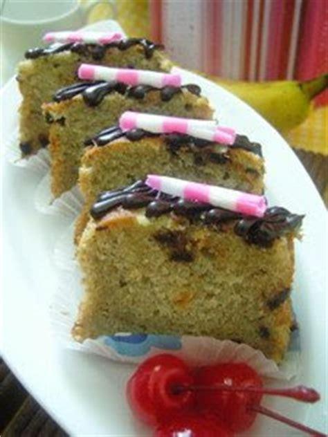 Loyang Cetakan Cake Brownies Puding Hati D20cm kuliner nusantara resep cake pisang orange