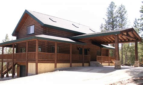 lodge homes plans luxury log cabin homes luxury lodge style home plans