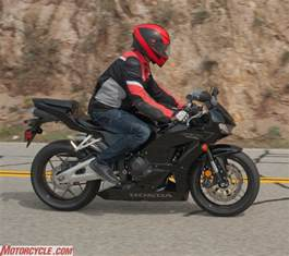 Honda Cbr 600 The Forgotten Files 2016 Honda Cbr600rr