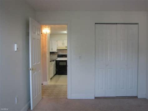 rooms for rent danbury ct 79 park ave danbury ct 06810 rentals danbury ct apartments