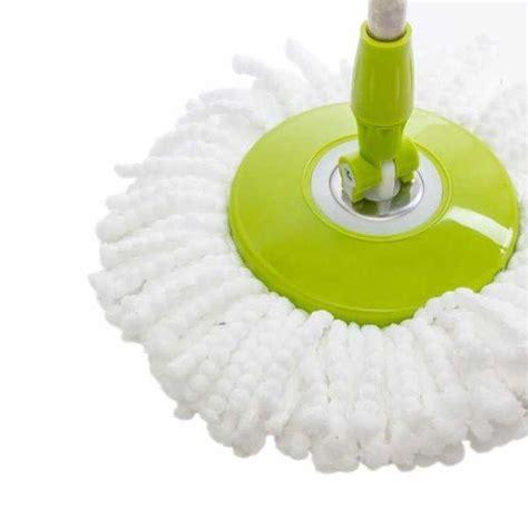 secchio per lavare pavimenti scopa centrifuga per la pulizia dei pavimenti