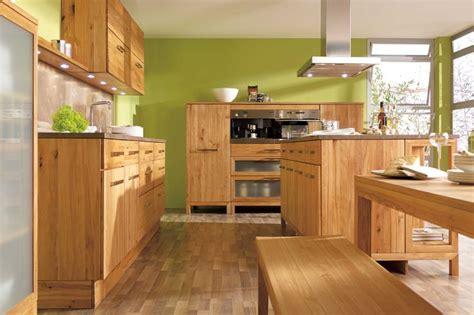 küche einkaufen k 252 che holz und weiss
