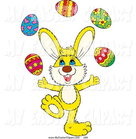 easter bunny clipart easter bunny rabbit clip