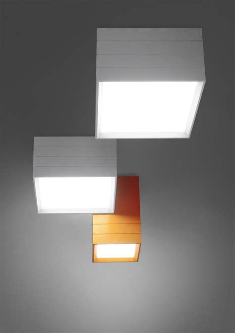 artemide illuminazione catalogo groupage 20 32 45 soffitto illuminazione generale