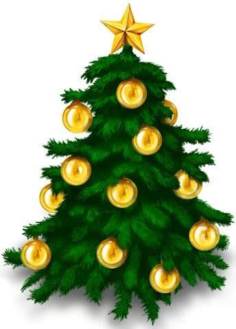 imagenes sin fondo navidad el 225 rbol de navidad en clave de ni 241 os