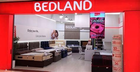 tiendas de colchones madrid tienda de colchones en plenilunio bedland