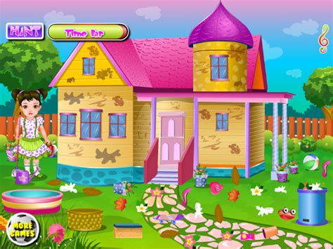 Aptoide Kotor | download kids house clean games for pc
