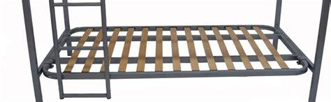 barandilla litera litera de lamas con barandilla y escalera