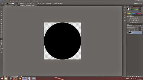 membuat outline gambar photoshop cara membuat logo cara membuat logo dengan photoshop cs6