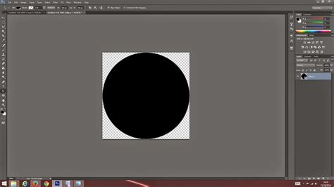 cara membuat logo nama di photoshop cs3 cara membuat logo cara membuat logo dengan photoshop cs6