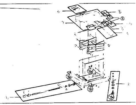 blackhawk floor parts diagram inspiring blackhawk floor parts diagram images best