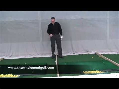 shawn clements golf swing braced power tilt 1 most popular golf teacher on you