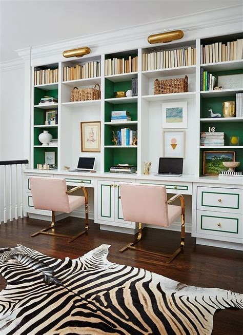 home office desk archives digsdigs 30 delightful feminine home office furniture ideas digsdigs