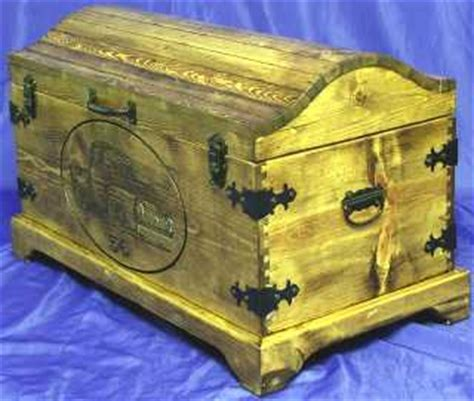 treasure chest woodworking plans 20130411 wood work