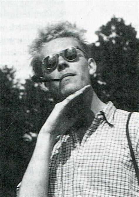 Nowela Restock uwe johnson errata naturae