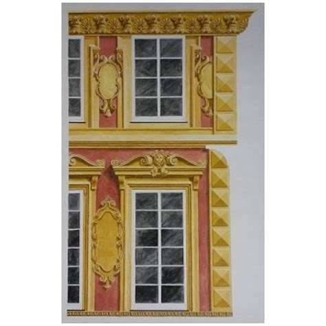 decorazioni per cornici decorazioni per cornici eternal parquet soffitti