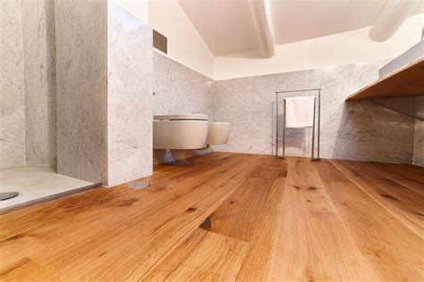 impianto pavimento riscaldamento a pavimento e parquet possono convivere