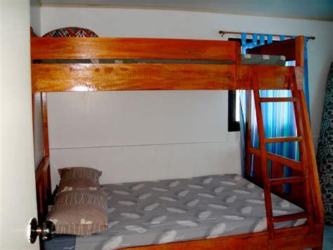 dream double decker bed designs photo dma homes