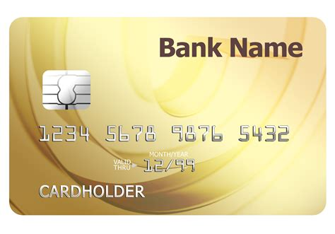 Credit Card Design Template Photoshop Credit Card Design Sle Credit Card Gold Design Picture Sadia Komal Best