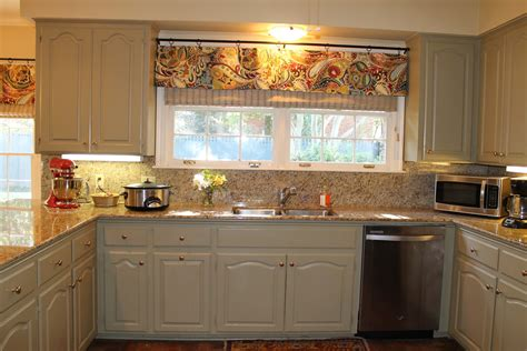 widen your kitchen with a kitchen island midcityeast 4 kitchen window ideas to get a unique and interesting