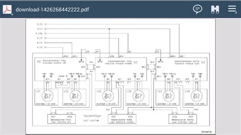 nema 14 50r wiring diagram wiring diagram