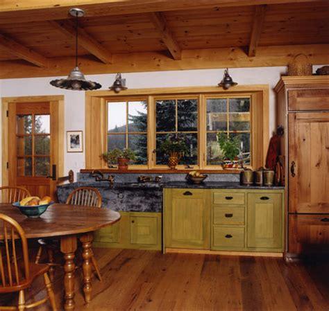 Sconces Kitchen Radial Wave Pendant Sconces For Warm Country Kitchen