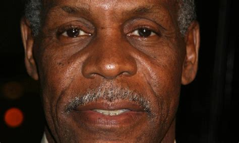 danny glover disability 8 stars you never knew had epilepsy fame focus
