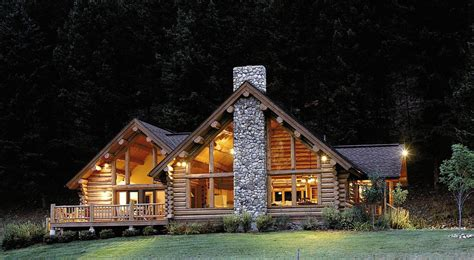 staging an empty log cabin that appeals to families the welcome even with remodeling home montana s triple creek ranch wild west activities married