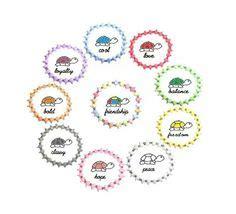 bracelet color code 1000 images about trrtlz bracelets on trrtlz